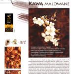 Filizanka Smakow Page 26