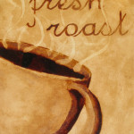 Fresh Roast