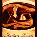 Italian-Roast