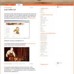 Kaffee Blog