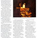 LSM Page 17