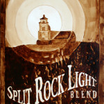 Split Rock Light Blend