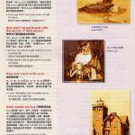 Taiwan Page 3