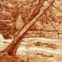 Gooseberry-Falls-Right
